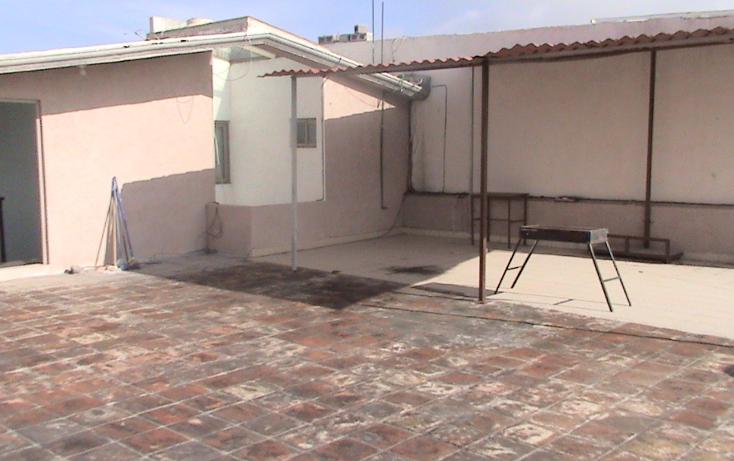 Foto de casa en venta en  , portal de arag?n, saltillo, coahuila de zaragoza, 1262729 No. 26