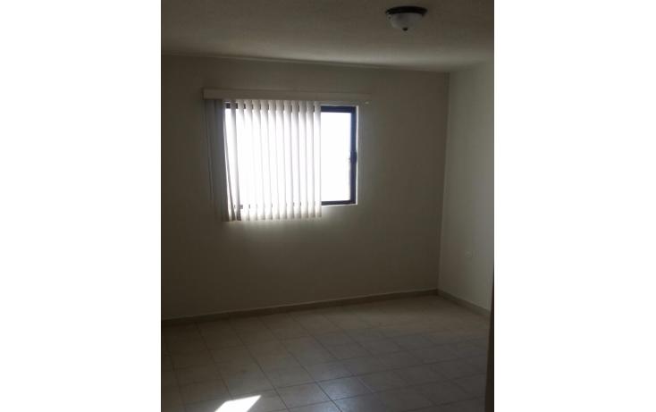 Foto de casa en venta en  , portal de aragón, saltillo, coahuila de zaragoza, 1563590 No. 04