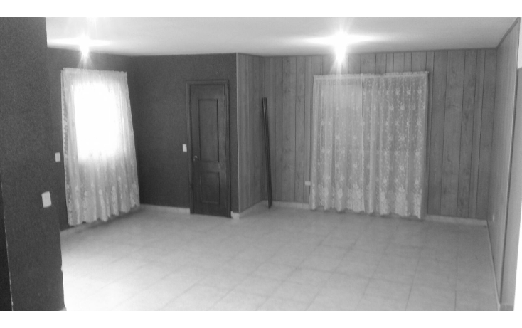 Foto de casa en venta en  , portal de aragón, saltillo, coahuila de zaragoza, 1563590 No. 06