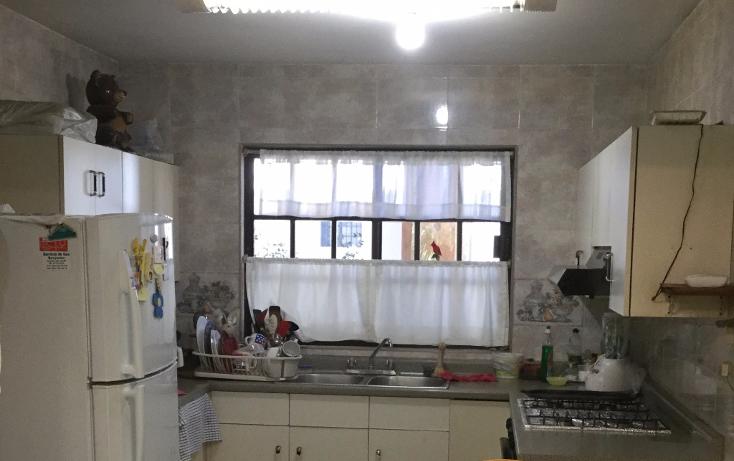 Foto de casa en venta en  , portal de aragón, saltillo, coahuila de zaragoza, 1680782 No. 03