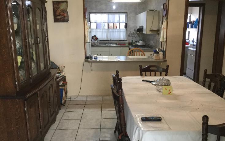 Foto de casa en venta en  , portal de aragón, saltillo, coahuila de zaragoza, 1680782 No. 04
