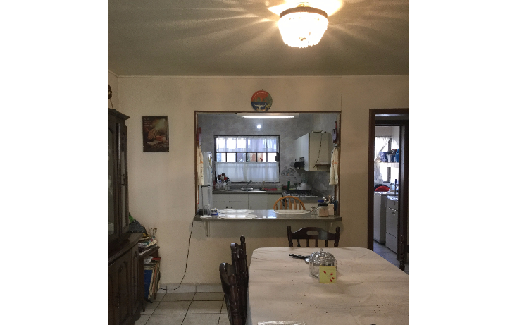 Foto de casa en venta en  , portal de aragón, saltillo, coahuila de zaragoza, 1680782 No. 05