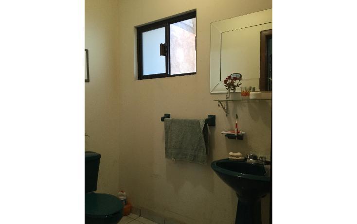 Foto de casa en venta en  , portal de aragón, saltillo, coahuila de zaragoza, 1680782 No. 06