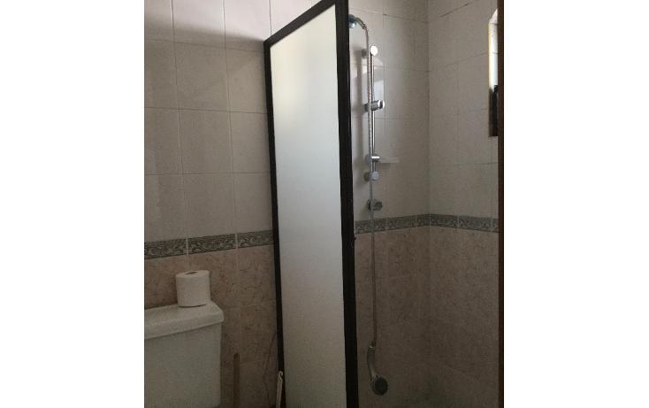 Foto de casa en venta en  , portal de aragón, saltillo, coahuila de zaragoza, 1680782 No. 07
