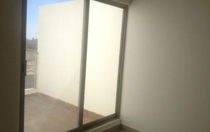 Foto de casa en venta en portal de bala 1, la paz, torreón, coahuila de zaragoza, 1650136 no 19