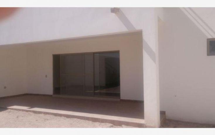 Foto de casa en venta en portal de bala 1, la paz, torreón, coahuila de zaragoza, 1650136 no 29