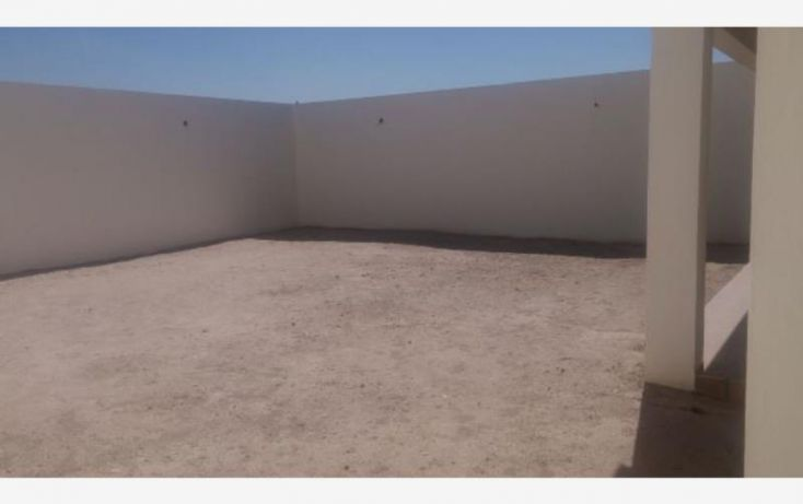 Foto de casa en venta en portal de bala 1, la paz, torreón, coahuila de zaragoza, 1650136 no 37