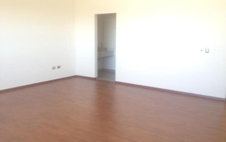 Foto de casa en venta en portal de bala 1, las trojes, torre?n, coahuila de zaragoza, 1650136 No. 14