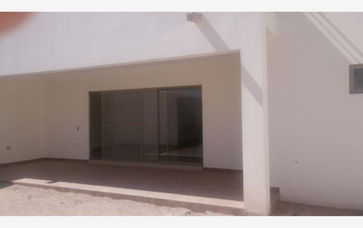 Foto de casa en venta en portal de bala 1, las trojes, torre?n, coahuila de zaragoza, 1650136 No. 29
