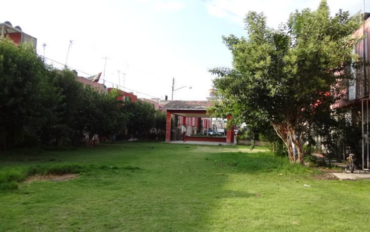 Foto de casa en venta en  , portal de chalco, chalco, méxico, 1284181 No. 01