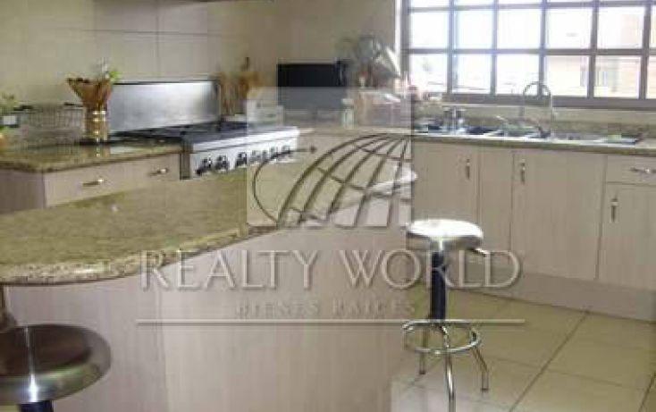 Foto de casa en venta en, portal de cumbres 2 sector 2 etapa, monterrey, nuevo león, 1084869 no 02