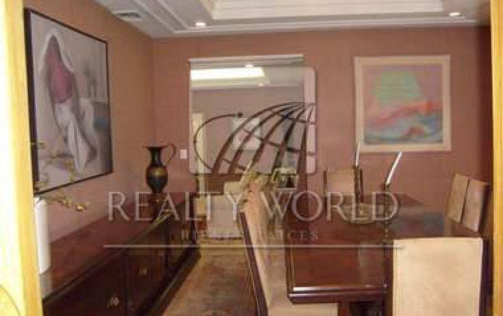 Foto de casa en venta en, portal de cumbres 2 sector 2 etapa, monterrey, nuevo león, 1084869 no 03