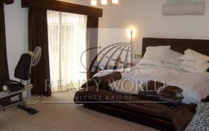 Foto de casa en venta en, portal de cumbres 2 sector 2 etapa, monterrey, nuevo león, 1084869 no 04
