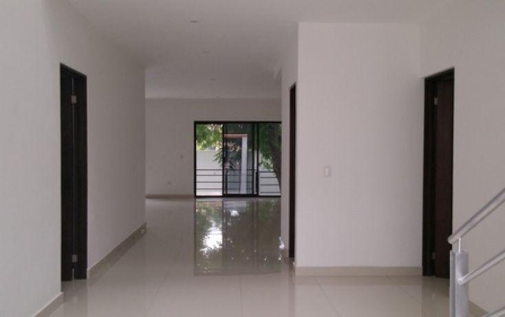 Foto de casa en venta en, portal de cumbres 2 sector 2 etapa, monterrey, nuevo león, 1086431 no 01