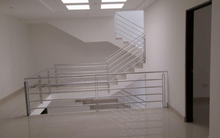 Foto de casa en venta en, portal de cumbres 2 sector 2 etapa, monterrey, nuevo león, 1086431 no 02