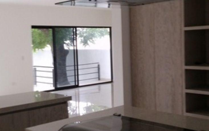 Foto de casa en venta en, portal de cumbres 2 sector 2 etapa, monterrey, nuevo león, 1086431 no 03