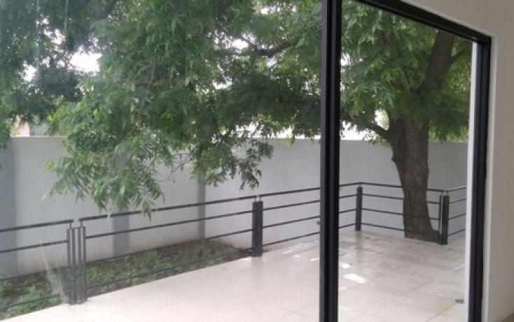 Foto de casa en venta en, portal de cumbres 2 sector 2 etapa, monterrey, nuevo león, 1086431 no 04