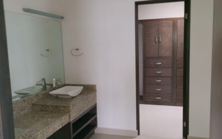 Foto de casa en venta en, portal de cumbres 2 sector 2 etapa, monterrey, nuevo león, 1086431 no 05