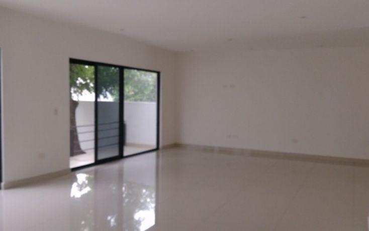 Foto de casa en venta en, portal de cumbres 2 sector 2 etapa, monterrey, nuevo león, 1086431 no 06