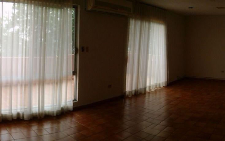 Foto de casa en venta en, portal de cumbres 2 sector 2 etapa, monterrey, nuevo león, 1131035 no 02