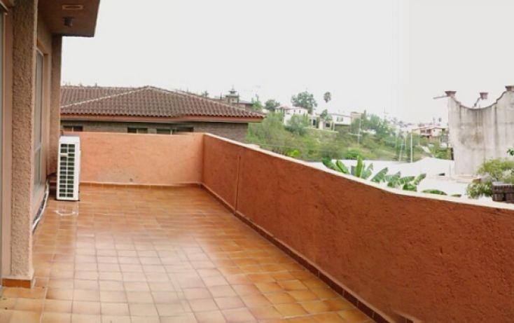 Foto de casa en venta en, portal de cumbres 2 sector 2 etapa, monterrey, nuevo león, 1131035 no 03