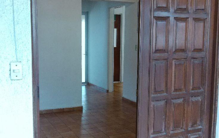 Foto de casa en venta en, portal de cumbres 2 sector 2 etapa, monterrey, nuevo león, 1131035 no 04
