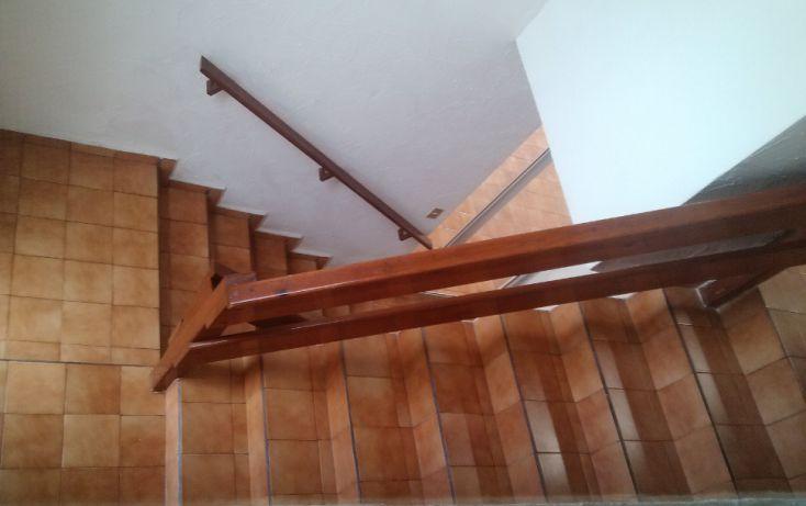 Foto de casa en venta en, portal de cumbres 2 sector 2 etapa, monterrey, nuevo león, 1131035 no 05