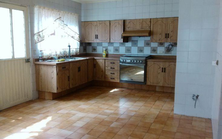 Foto de casa en venta en, portal de cumbres 2 sector 2 etapa, monterrey, nuevo león, 1131035 no 06