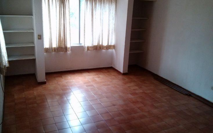 Foto de casa en venta en, portal de cumbres 2 sector 2 etapa, monterrey, nuevo león, 1131035 no 07