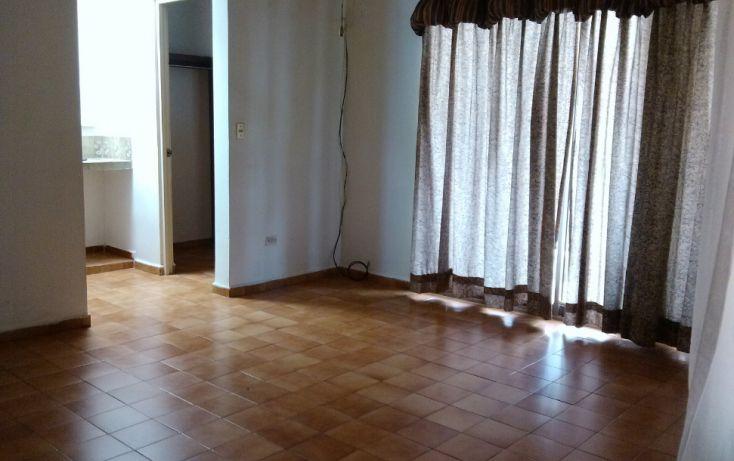 Foto de casa en venta en, portal de cumbres 2 sector 2 etapa, monterrey, nuevo león, 1131035 no 08