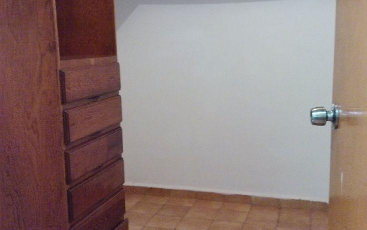 Foto de casa en venta en, portal de cumbres 2 sector 2 etapa, monterrey, nuevo león, 1131035 no 09