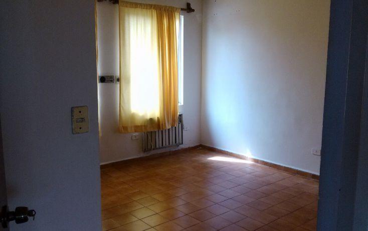 Foto de casa en venta en, portal de cumbres 2 sector 2 etapa, monterrey, nuevo león, 1131035 no 10