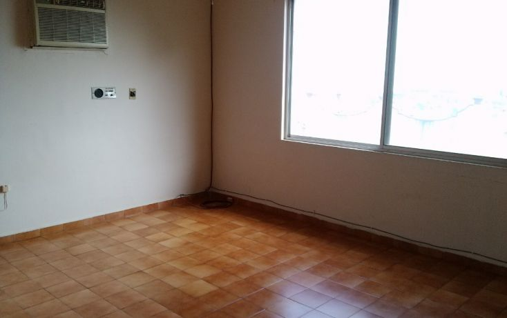 Foto de casa en venta en, portal de cumbres 2 sector 2 etapa, monterrey, nuevo león, 1131035 no 11