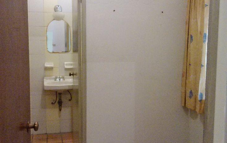 Foto de casa en venta en, portal de cumbres 2 sector 2 etapa, monterrey, nuevo león, 1131035 no 12