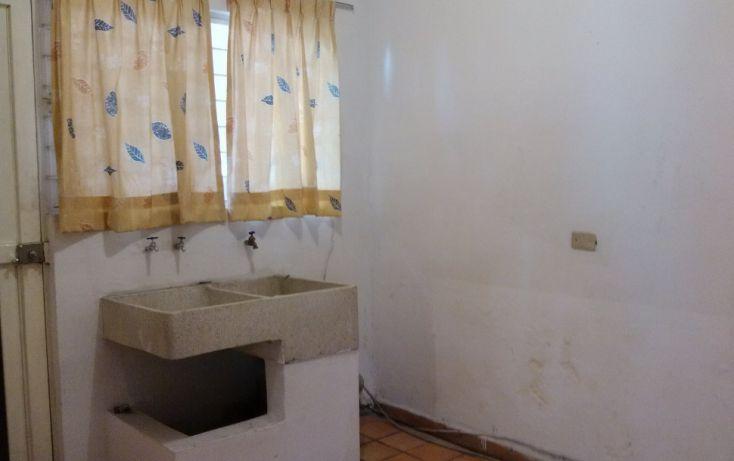 Foto de casa en venta en, portal de cumbres 2 sector 2 etapa, monterrey, nuevo león, 1131035 no 13