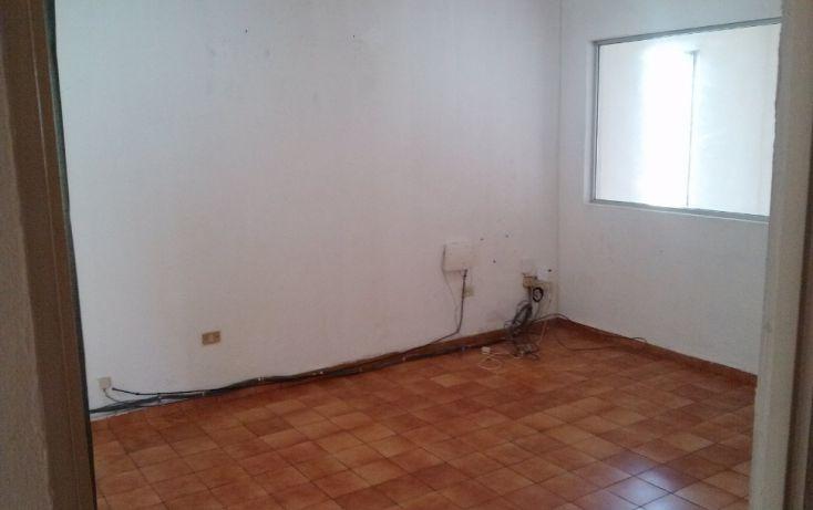 Foto de casa en venta en, portal de cumbres 2 sector 2 etapa, monterrey, nuevo león, 1131035 no 14