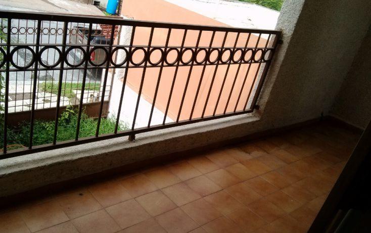 Foto de casa en venta en, portal de cumbres 2 sector 2 etapa, monterrey, nuevo león, 1131035 no 15
