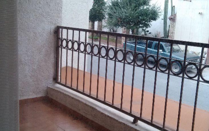 Foto de casa en venta en, portal de cumbres 2 sector 2 etapa, monterrey, nuevo león, 1131035 no 16