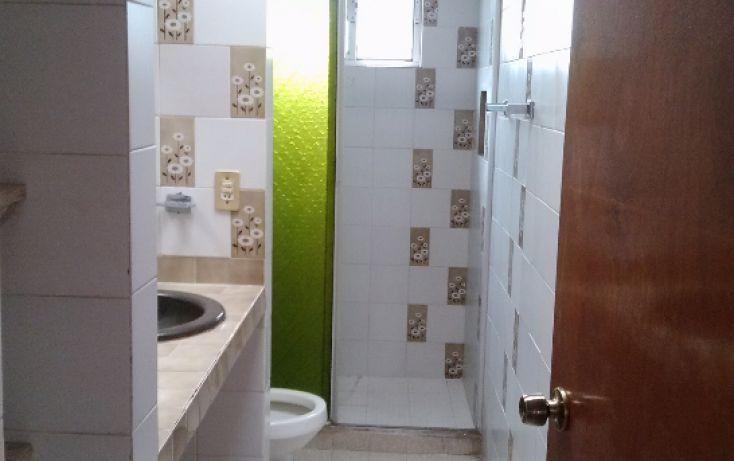 Foto de casa en venta en, portal de cumbres 2 sector 2 etapa, monterrey, nuevo león, 1131035 no 17
