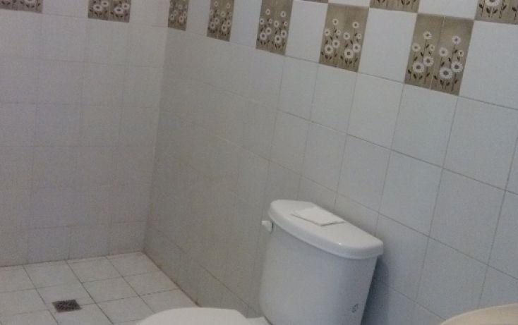 Foto de casa en venta en, portal de cumbres 2 sector 2 etapa, monterrey, nuevo león, 1131035 no 18