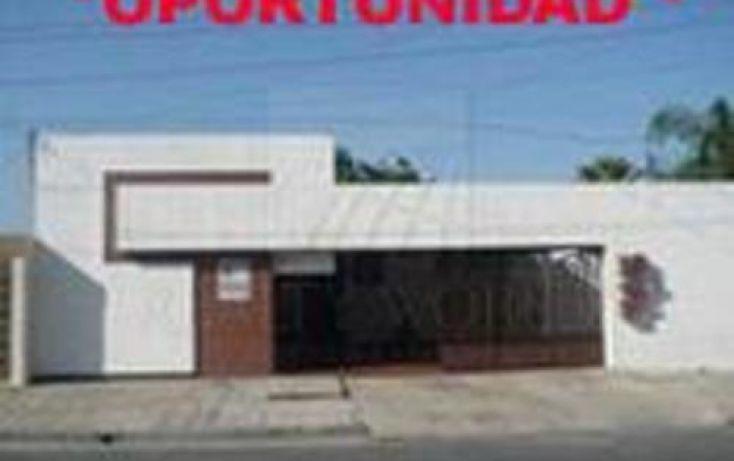 Foto de casa en venta en, portal de cumbres 2 sector 2 etapa, monterrey, nuevo león, 1139607 no 01