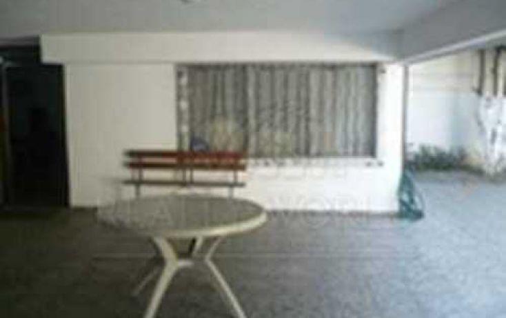 Foto de casa en venta en, portal de cumbres 2 sector 2 etapa, monterrey, nuevo león, 1139607 no 02