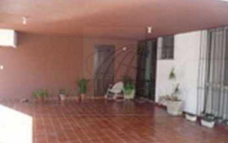 Foto de casa en venta en, portal de cumbres 2 sector 2 etapa, monterrey, nuevo león, 1139607 no 04