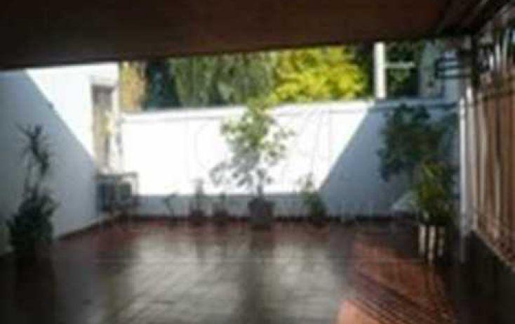 Foto de casa en venta en, portal de cumbres 2 sector 2 etapa, monterrey, nuevo león, 1139607 no 05