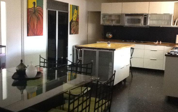 Foto de casa en venta en, portal de cumbres 2 sector 2 etapa, monterrey, nuevo león, 1210237 no 01
