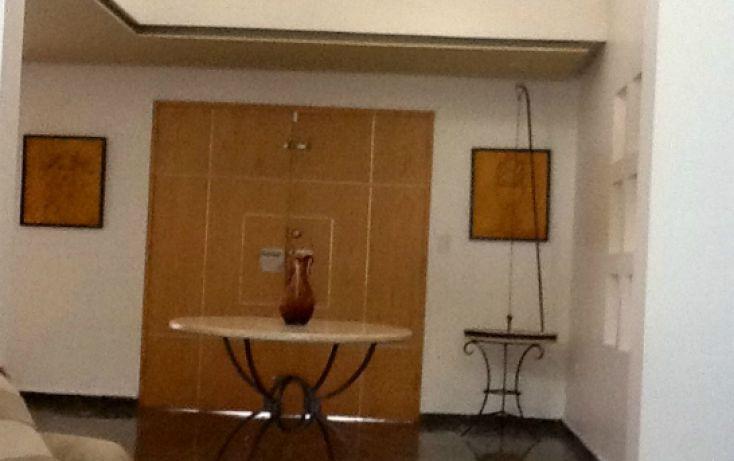 Foto de casa en venta en, portal de cumbres 2 sector 2 etapa, monterrey, nuevo león, 1210237 no 05
