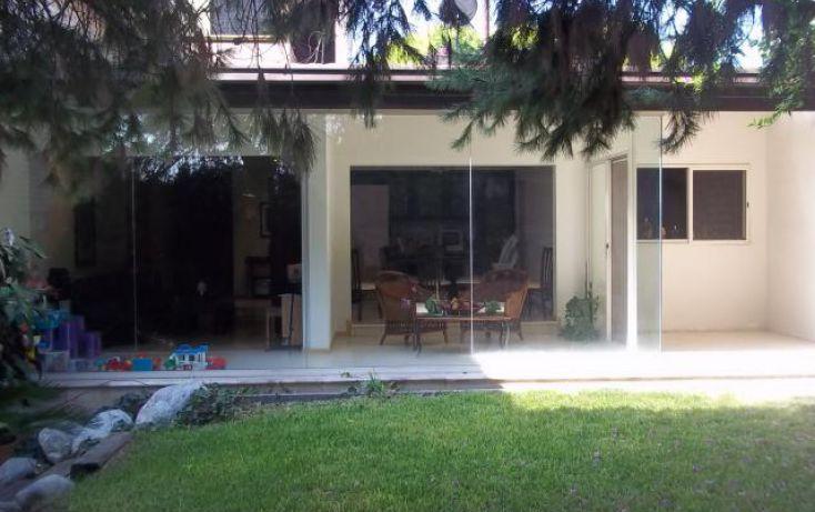Foto de casa en venta en, portal de cumbres 2 sector 2 etapa, monterrey, nuevo león, 1210259 no 03