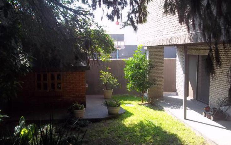 Foto de casa en venta en, portal de cumbres 2 sector 2 etapa, monterrey, nuevo león, 1210259 no 06