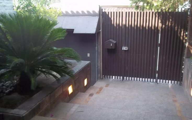 Foto de casa en venta en, portal de cumbres 2 sector 2 etapa, monterrey, nuevo león, 1210259 no 07