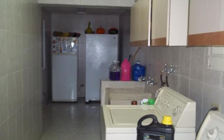 Foto de casa en venta en, portal de cumbres 2 sector 2 etapa, monterrey, nuevo león, 1210259 no 09
